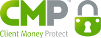 Client Money Protect member company