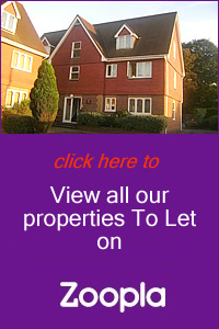 Property sales letting house flat apartment let Hampshire Surrey